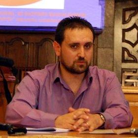 ARTÍCULO DE OPINIÓN ~ LA DEMOCRACIA EMPIEZA POR LA INDEPENDENCIA