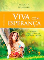 Livro Missionário 2015