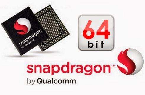 Qualcomm svela al mondo il suo primo chipset Snapdragon a 64 bit destinato alla fascia media bassa del mercato