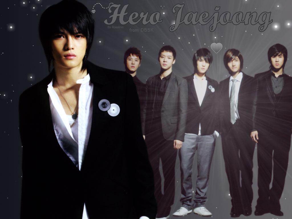 http://2.bp.blogspot.com/-fej3nBRIpJk/T_7dYpDxV7I/AAAAAAAAGfQ/7DCvguTUt3s/s1600/hero+jaejoong+wallpaper-2.jpg