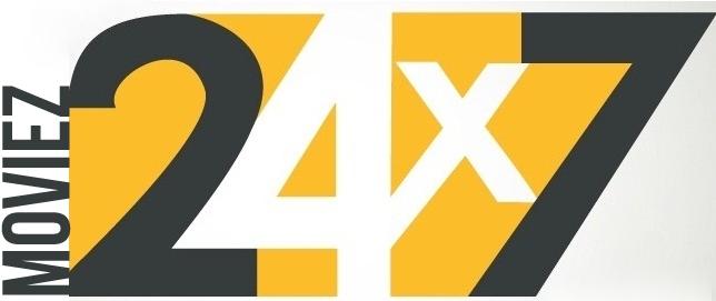 Moviez 24X7