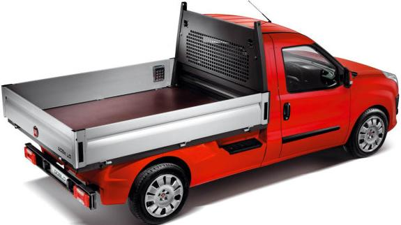 ekim 2011-otometre - otomobil blogu; haberler, yeni modeller