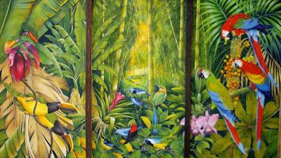 colombia-amazonas