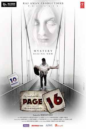 Page 16 2018 Hindi Full Movie HDTV 720p