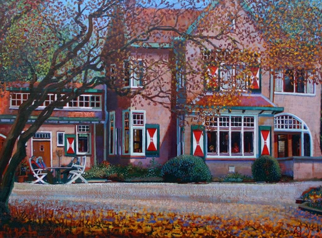 paisajes-impresionistas-pintados-al-oleo