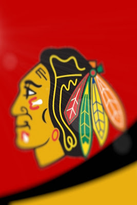 blackhawks wallpaper iphone 5 - photo #36