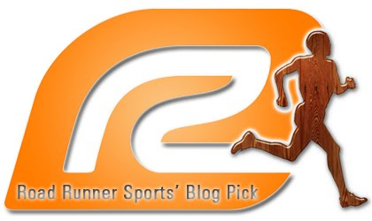 Road Runner Sports Blog Pick