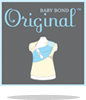 Original Baby Bond