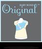 Original Baby Bond