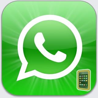 Whats App Download Latest Version For Samsung