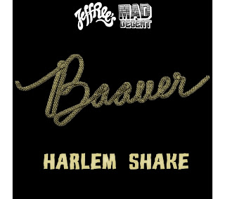 Harlem Shake dance Baauer hot artwork album cover youtube music video HD HQ pix