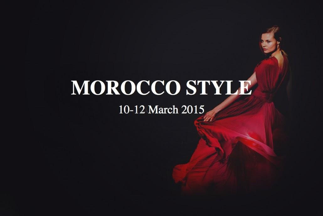 Casablanca. Le textile jordanien lorgne le Maroc