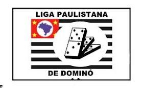 Liga Paulistana de Dominó
