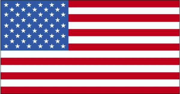 Negara Adidaya Amerika Serikat