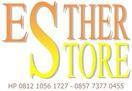 ESTHER STORE | Chemical Pest Control | Alat Pest Control