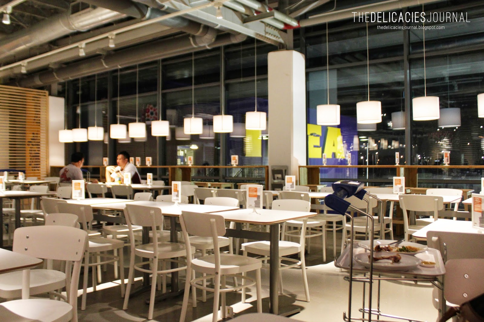 ikea in indonesia Ikea has lost a trademark battle in indonesia after the country's highest court ruled the name was owned by a local company, according to court documents released this week the swedish .