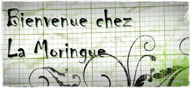 La Moringue