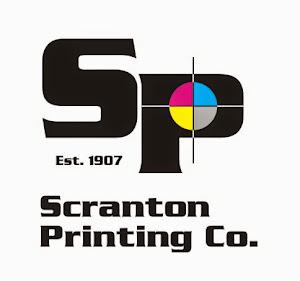 Scranton Printing