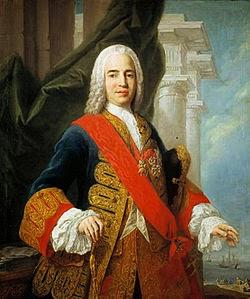 http://es.wikipedia.org/wiki/Marqu%C3%A9s_de_la_Ensenada
