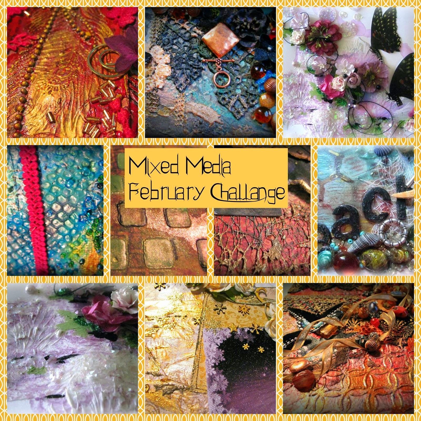 http://berry71bleu.blogspot.com.au/