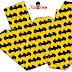 Superheroes: Free Printable Boxes.