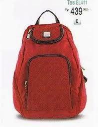 Model tas elizabeth terbaru dan harganya 2014 ed3d86e883