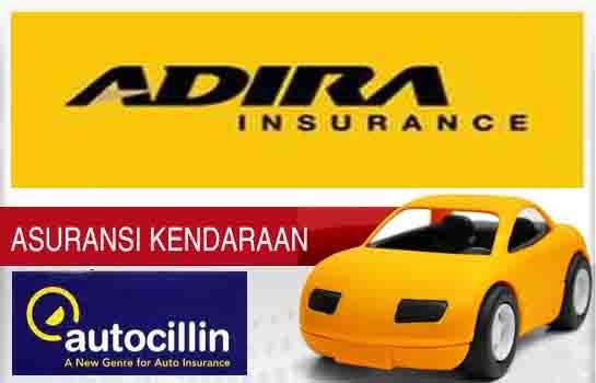 Image Result For Asuransi Adira Asuransi Mobil Dan Kendaraan