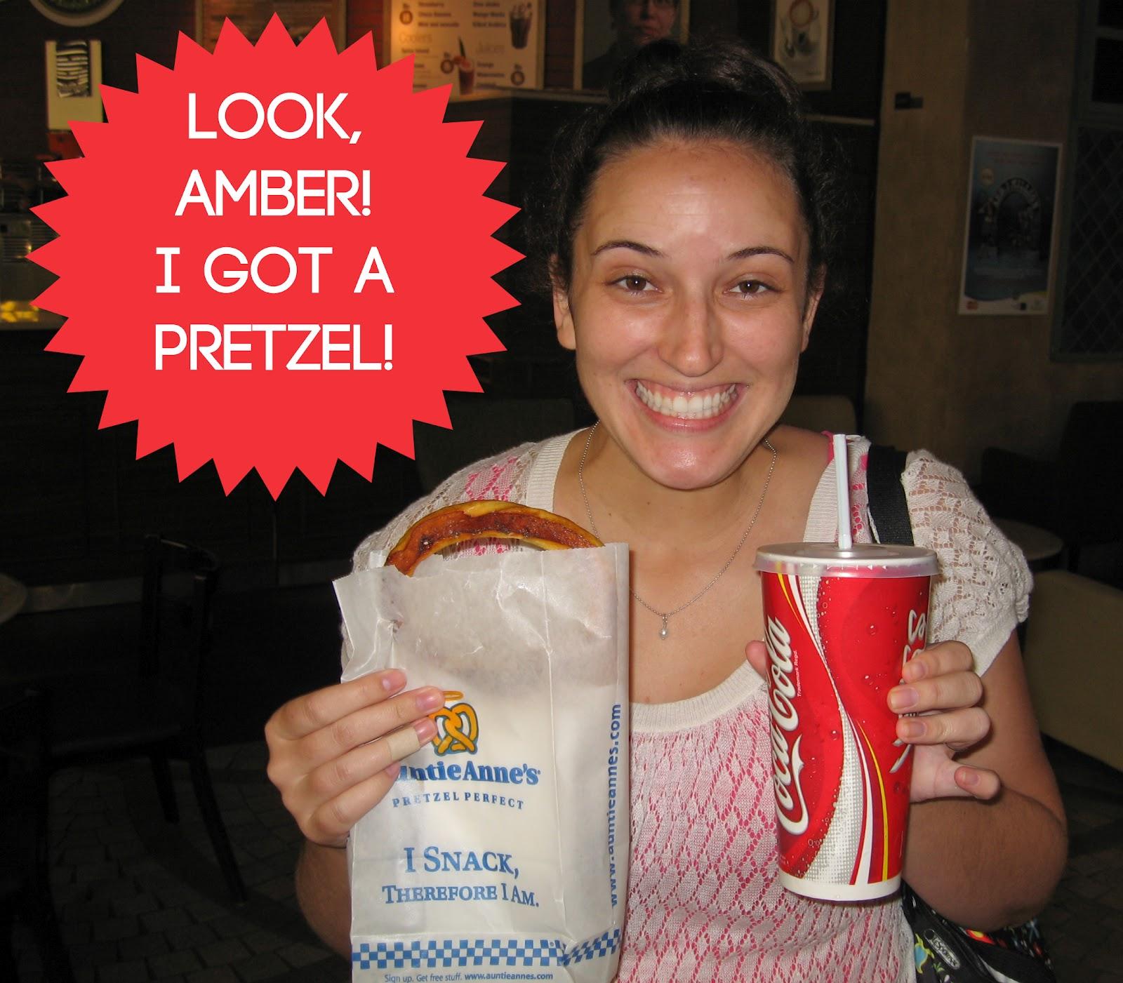 http://2.bp.blogspot.com/-ff10Y_CLHgY/UAFrmcYlSbI/AAAAAAAACEo/0lDntdd7yh8/s1600/babymoon+pretzel.jpg