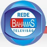 Rede Bahamas TV – Brazil