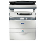 Epson AcuLaser CX11N Drivers update