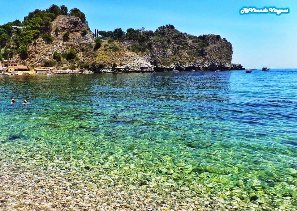 Sicília - Itália