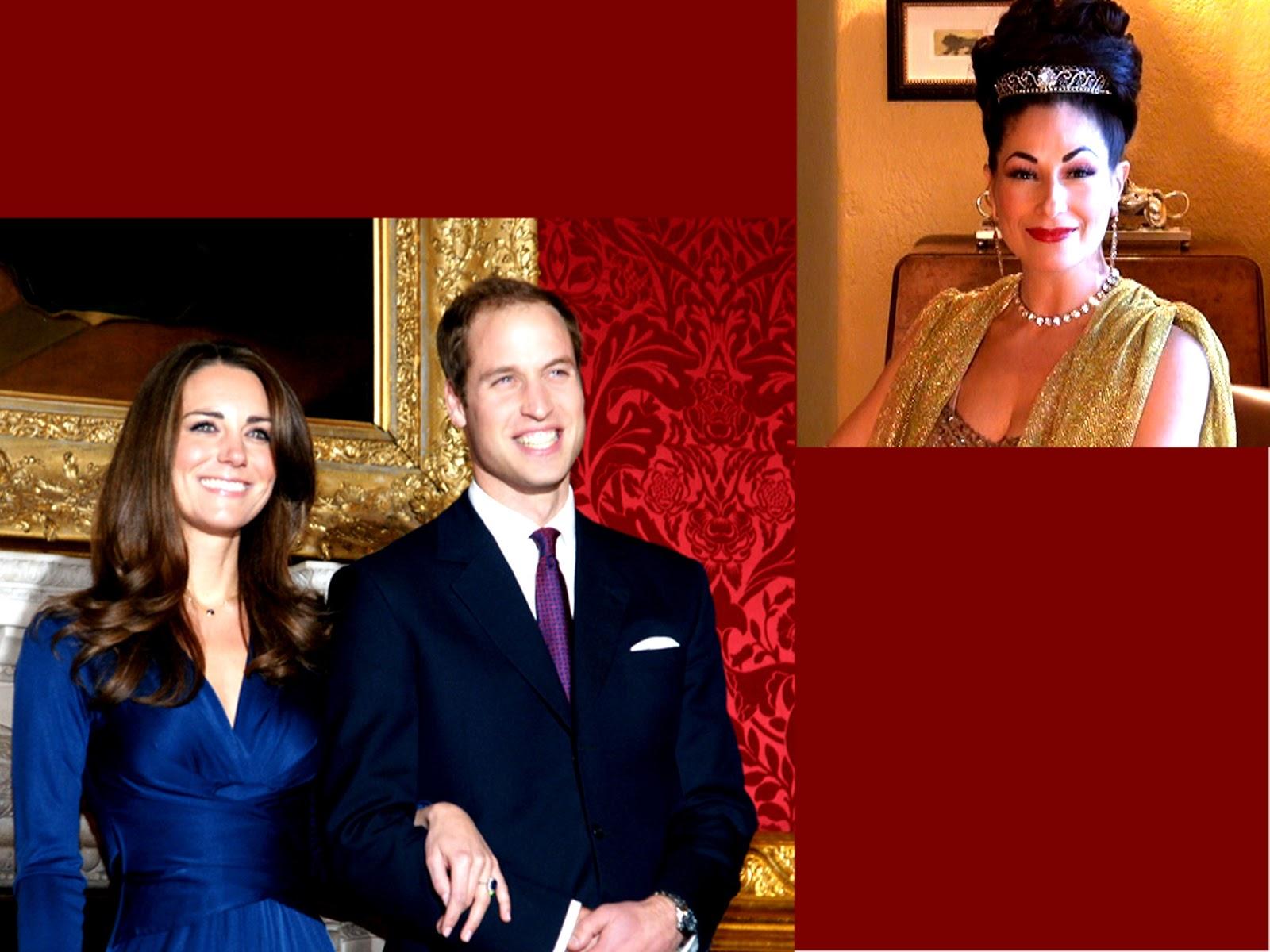 http://2.bp.blogspot.com/-ff1z_Vf9ZfE/TakCXxdQXWI/AAAAAAAAAXs/GsK5IFZdfb8/s1600/royal+princes.jpg
