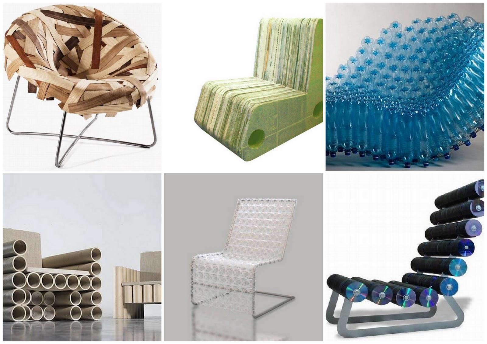 Arquitectura ef mera dise o ecol gico - Todo en decoracion para el hogar ...