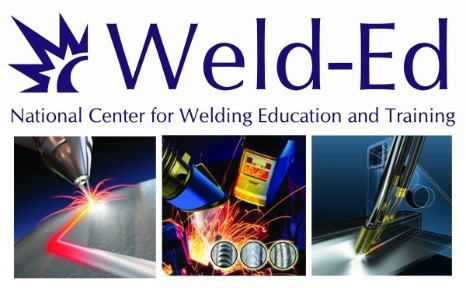 Welding Workshops
