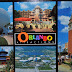 Discover Orlando's Attractions