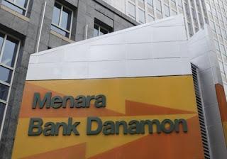 Info Lowongan Kerja Bank Danamon Terbaru Oktober 2015