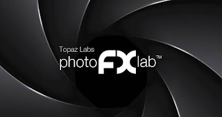 1361438592 01 Topaz photoFXlab 1.2.7
