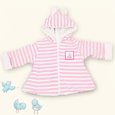http://www.bunniesbythebay.com/shop/sale/fair-seas-jacket;search;fair+seas