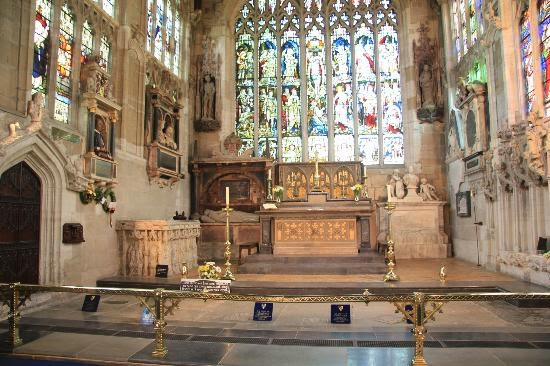 Famous author grave sites, Delicious Reads Dead Author's Society