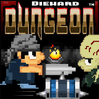 Diehard Dungeon v1.4.8.1