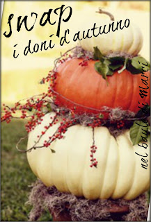 I doni D'autunno
