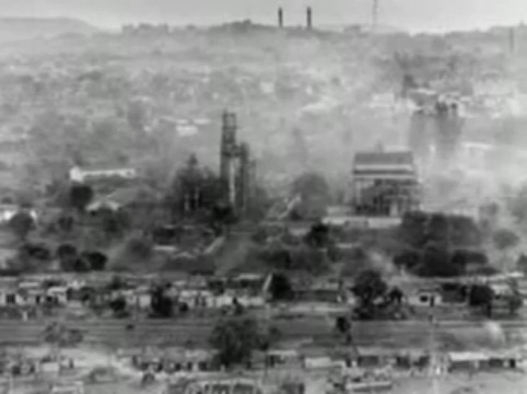 the bhopal disaster of 1984 30 years of bhopal gas tragedy: a continuing disaster  it was on the night of  december 2, 1984, when bhopal died a million deaths.