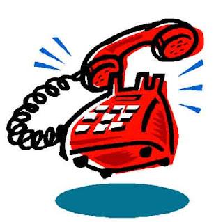 Nomor Telepon Penting Wilayah Cilacap