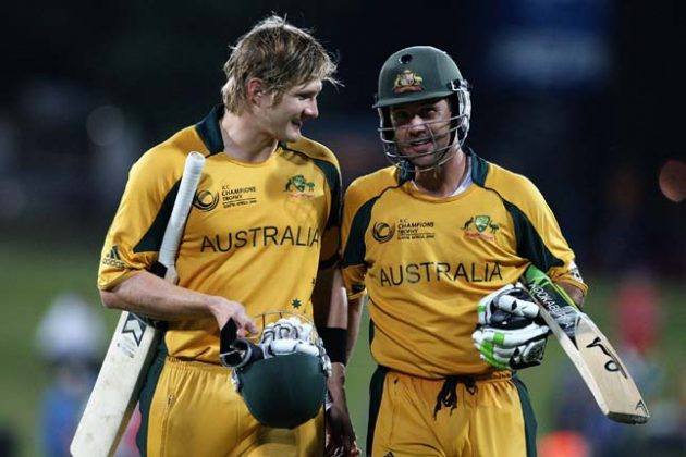 Shane-Watson-and-Ricky-Ponting-celebrate-the-win-over-England-in-the-ICC-Champions-Trophy-2009
