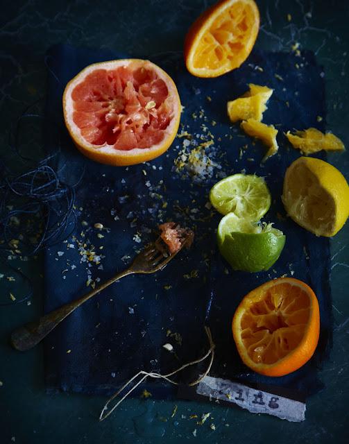 citrus, photography, kleur, mooi, blog, inspiratie,