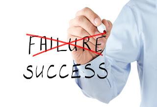 Sukses dengan Mempelajari Tutorial Forex