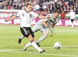 gol de alemania contra brasil