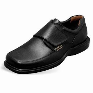 Jual Sepatu Kulit Online