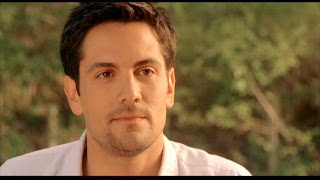 Michael Landes Wallpapers
