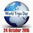 World Tripe Day